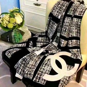 Beautiful luxury scarf